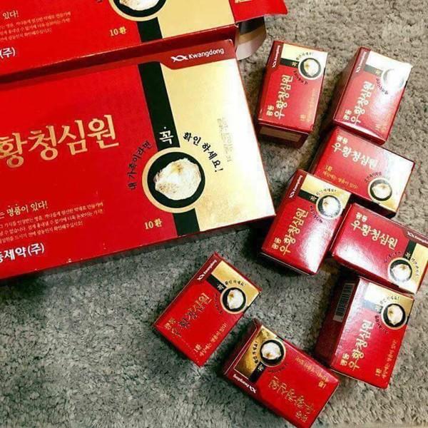 an cung nguu hoang hoan to ken kwangdong hop do - han quoc (3)(1)