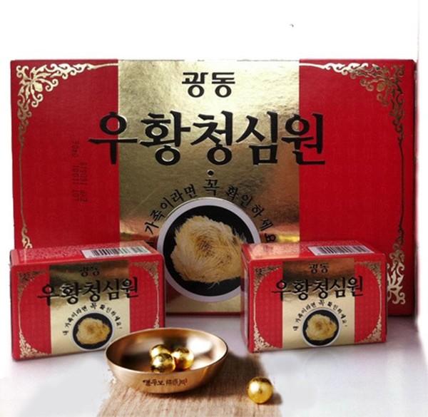 an cung nguu hoang hoan to ken kwangdong hop do - han quoc (4)(1)