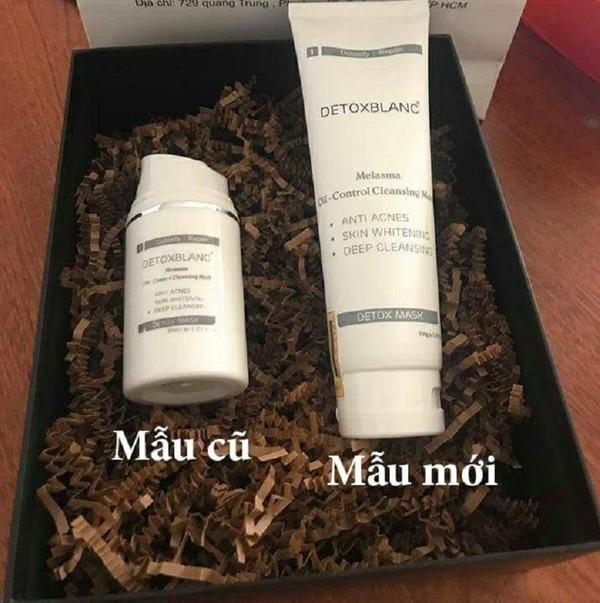 mat na thai doc detox blanc - trang da, than hoat tinh (4)