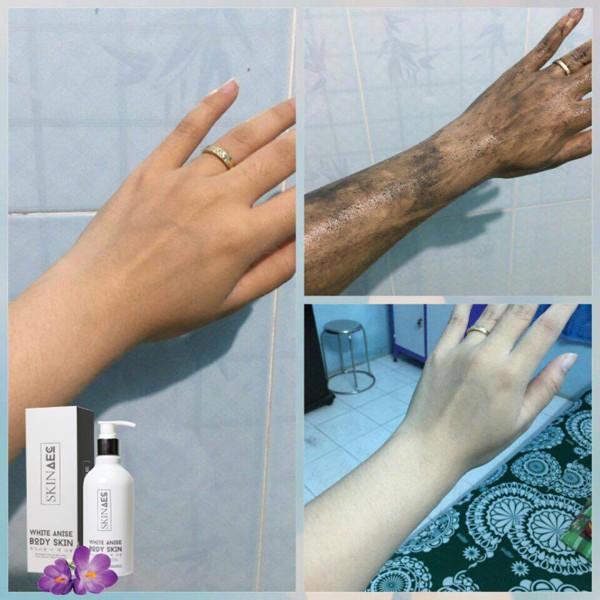 sua tam kich trang than hoat tinh skin aec - white anise body skin (1)