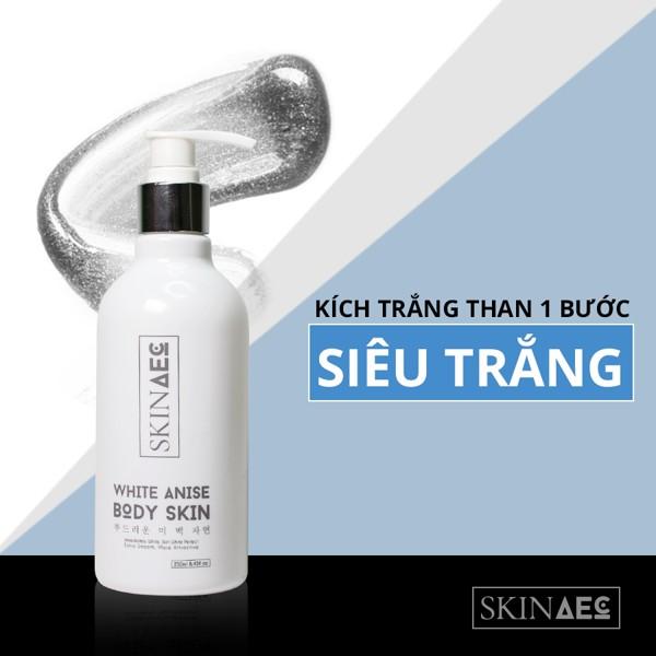 sua tam kich trang than hoat tinh skin aec - white anise body skin (1)(1)