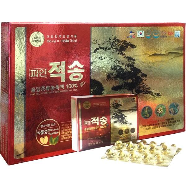 vien tinh dau thong do han quoc kwangdong 120 vien cao cap (3)