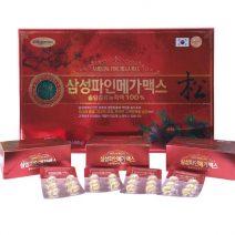 vien tinh dau thong do han quoc kwangdong 120 vien cao cap (5)