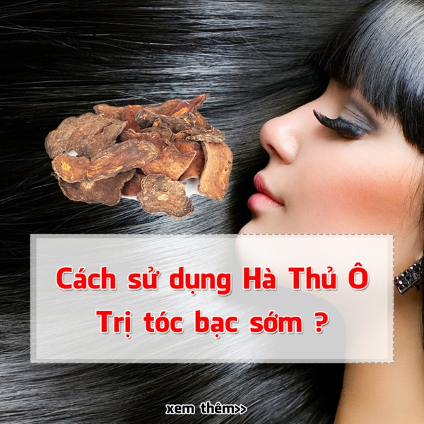 vien uong ha thu o mat ong - tri toc bac som, boi bo co the (2)(1)
