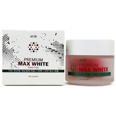 vien uong trang da genie premium max white 60 - vien mau do (5)