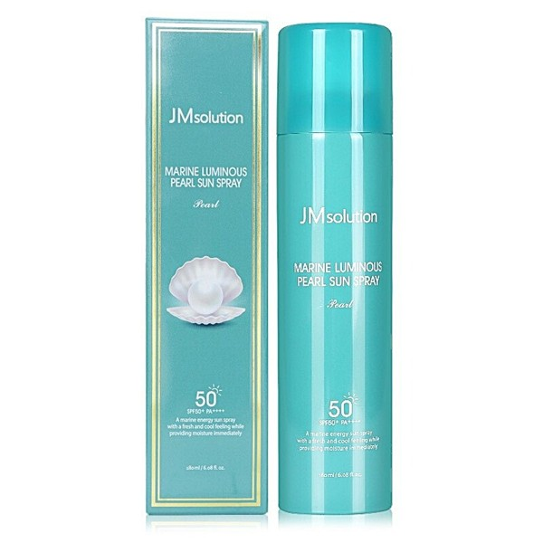 xit chong nang jm solution marine luminous pearl sun spray spf50+ han quoc (1)(1)