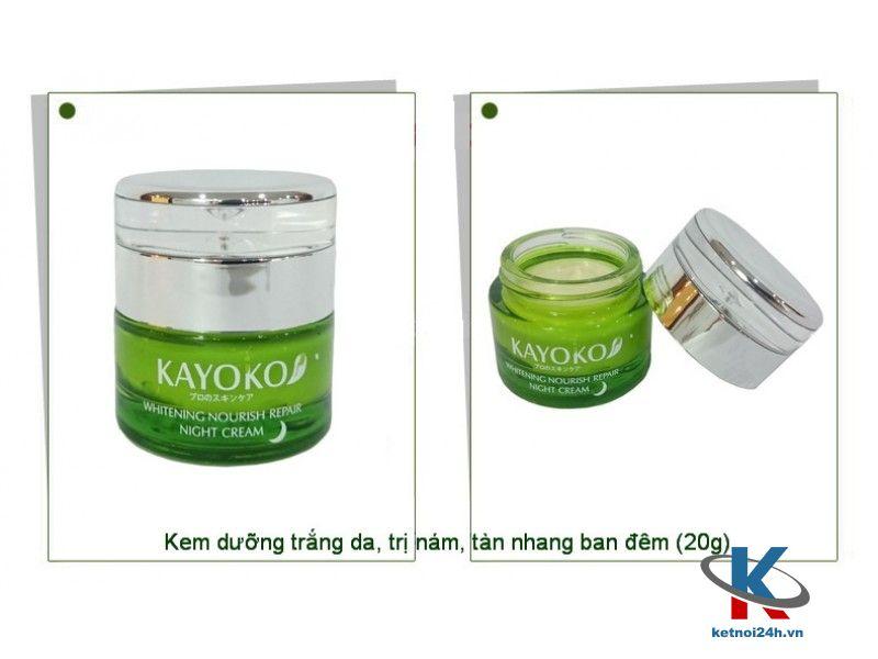 Kayoko-Kem-ban-dem-1542774572