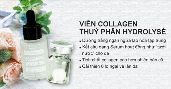 Serum vien collagen Detox Blanc so 11 thuy phan (5)