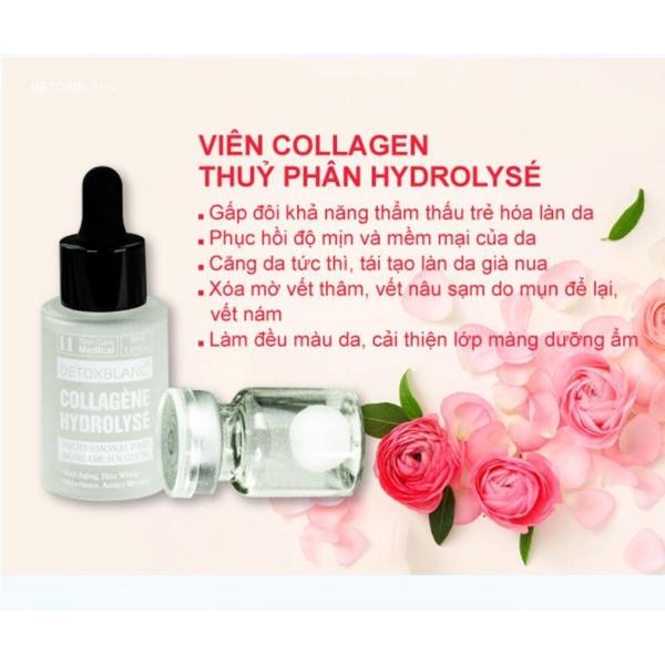 Serum vien collagen Detox Blanc so 11 thuy phan (6)