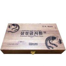 an-cung-nguu-hoang-hoan-hop-go-60-vien-225g-samsung-gum-jee-hwan (1)