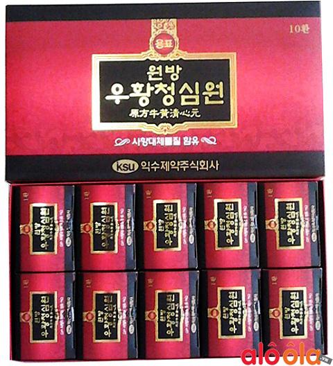 an cung nguu iksu chinh hang han quoc (1)