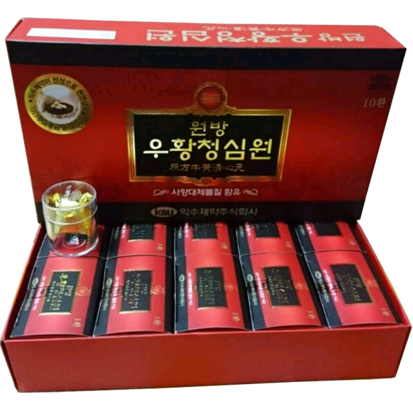 an cung nguu iksu chinh hang han quoc (2)