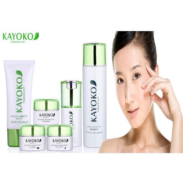 serum collagen se khit lo chan long kayoko (1)