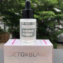 serum tri nam detox blanc so 12 - cong nghe essence peptide (1) - Copy