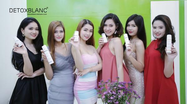 sua rua mat sinh hoc detox blanc 150ml giam mun, sach khuan (1)(1)