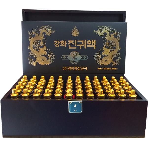 bo duoc tang luc kwangdong 60 ong tang cuong sinh luc nam gioi (4)