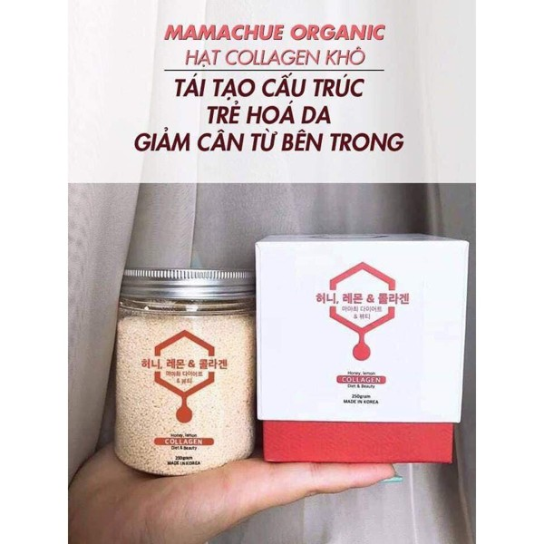 com collagen kho co dac genie mama chue han quoc - giam can dep da (3)