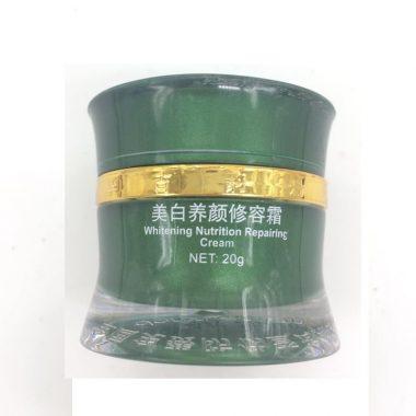 kem chong nang hoang cung xanh danxuenilan - kem trang diem (4)