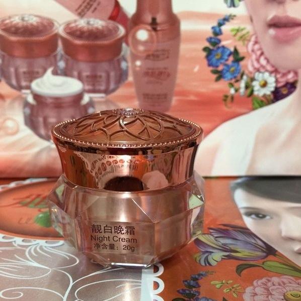 kem dem hoang cung cam danxuenilan chinh hang (3)