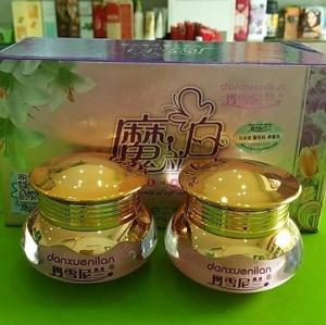kem dem hoang cung hong danxuenilan cao cap (4)