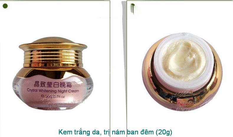 kem dem hoang cung hong danxuenilan cao cap (5)
