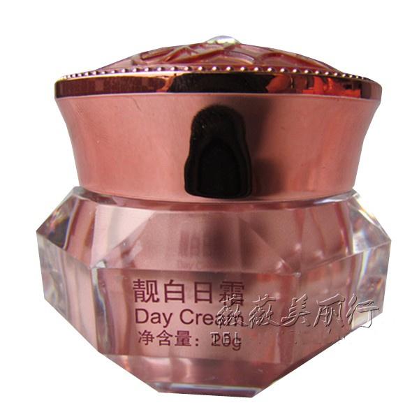 kem ngay hoang cung cam danxuenilan chinh hang (2) - Copy - Copy