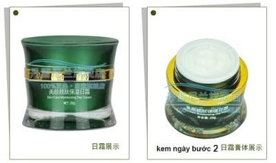 kem ngay hoang cung xanh danxuenilan (1) - Copy