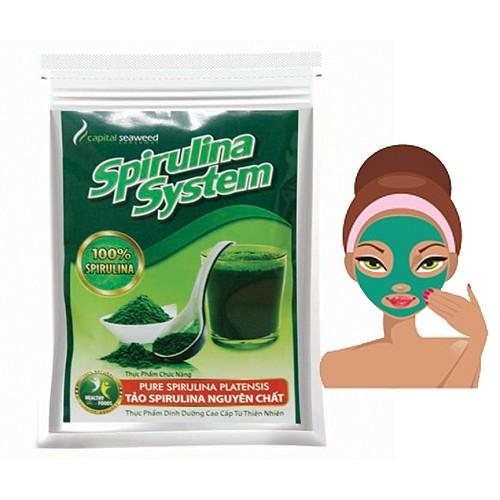mt n spirulina organic mask tyi (1)(3) - Copy - Copy