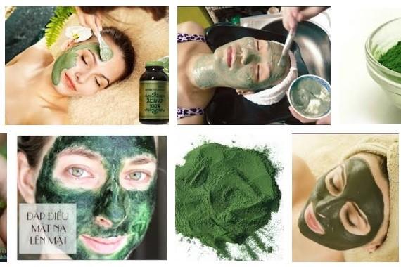 mt n spirulina organic mask tyi (2) - Copy