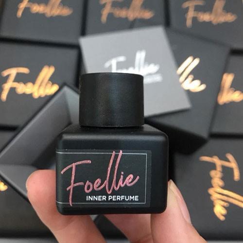 nuoc hoa vung kin foellie eau de innerb perfume bijou 5ml (1)