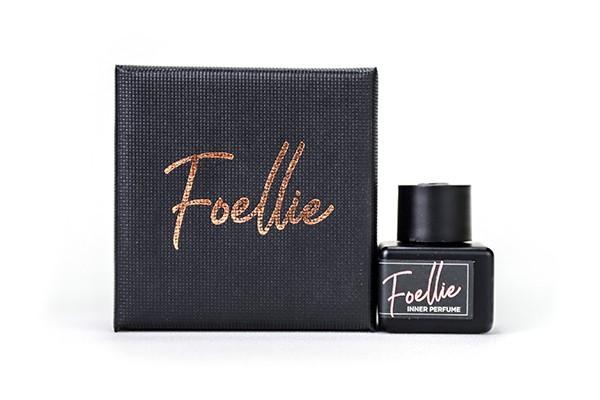 nuoc hoa vung kin foellie eau de innerb perfume bijou 5ml (2)