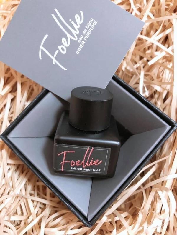 nuoc hoa vung kin foellie eau de innerb perfume bijou 5ml (4)