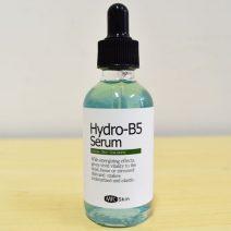 serum hydro b5 mtc skin (3)