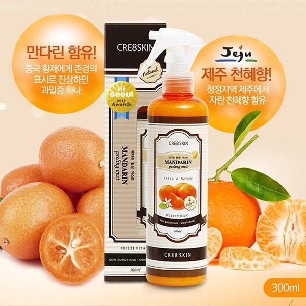 ty t bào cht mandarin peeling mist ca cre8skin (1)(1)