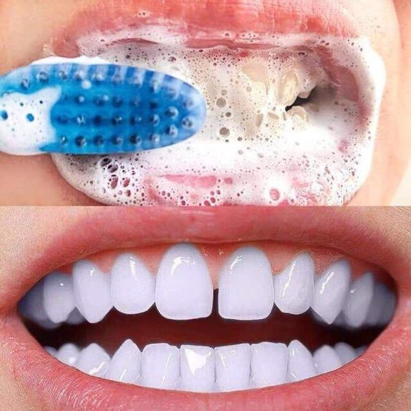 kem donh rang baking soda toothpaste v hoa qu (3)