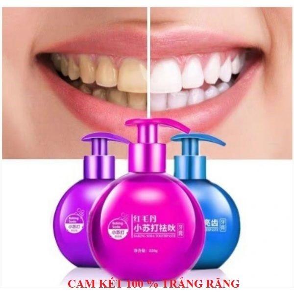 kem donh rang baking soda toothpaste v hoa qu (4)