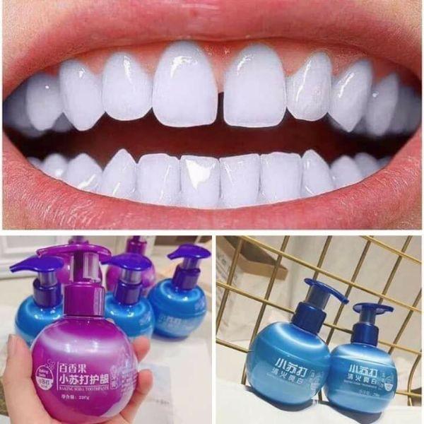 kem donh rang baking soda toothpaste v hoa qu (5)