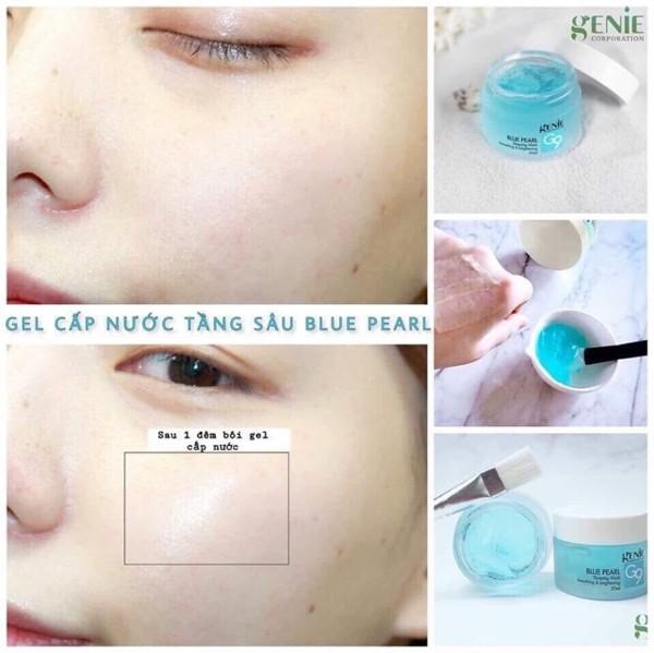 mt n ng cp nuc song da genie blue pearl g9 (1)