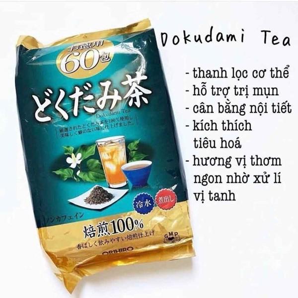 trà dip co thanh lc co th orihiro nht 60 gui (1)(1)