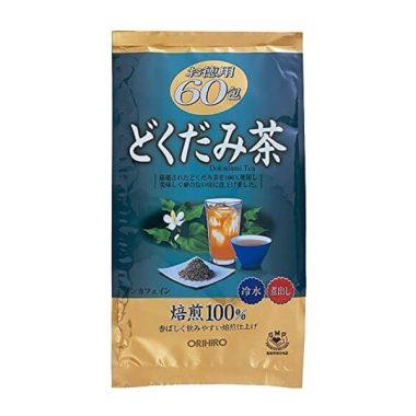 trà dip co thanh lc co th orihiro nht 60 gui (2)
