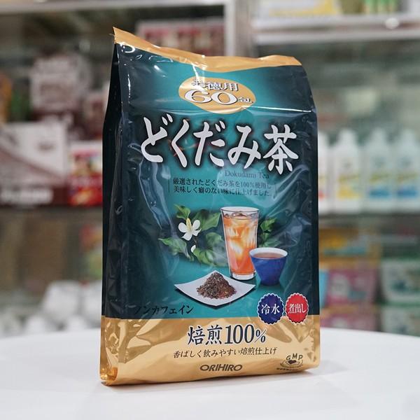 trà dip co thanh lc co th orihiro nht 60 gui (4)