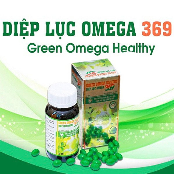 vion ung dip lc omega 369 green healthy (1)
