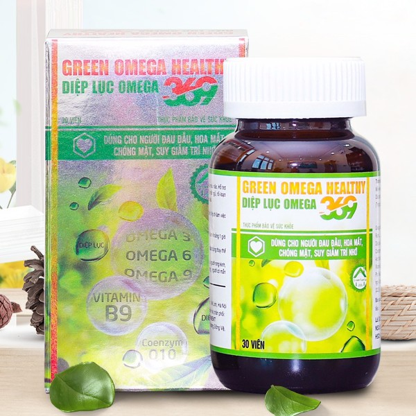 vion ung dip lc omega 369 green healthy (1)(1)