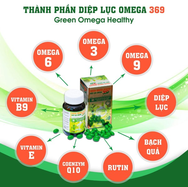 vion ung dip lc omega 369 green healthy (2)