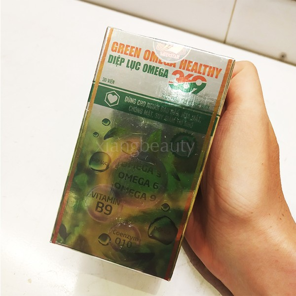 vion ung dip lc omega 369 green healthy (3)