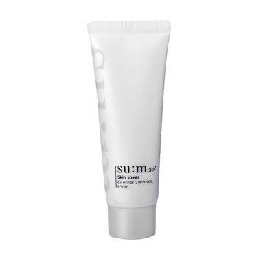 sa ra mt sum 37 skin saver essential (40ml) (1)