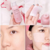 công dụng nước hoa hồng Innisfree Jeju Cherry Blossom