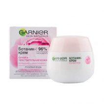 Kem dưỡng ẩm Garnier skin naturals