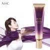 kem dưỡng mắt AHC