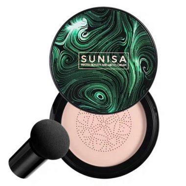 phấn nước thần thánh Sunisa Water Beauty